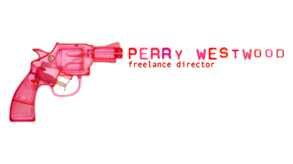 Perry Westwood Film Director