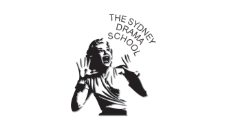 Sydney Drama School