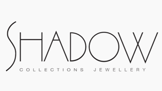 Shadow Collections