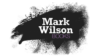 Mark Wilson Books