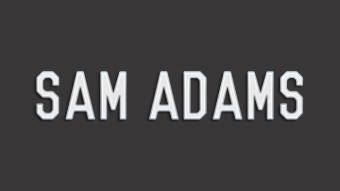 Sam Adams Music